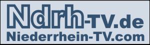 Niederrhein TV